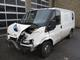 Ford (D) TRANSIT FT 260 DI