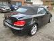 BMW 118 D 2.0 Turbo