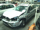 Ford (D) FOCUS 1.6 Turnier